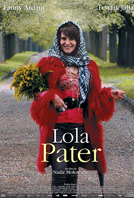 Film: Lola Pater