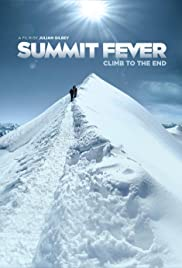 Summit Fever Poster