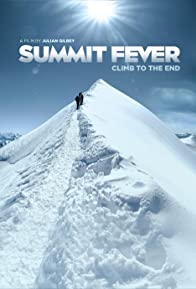 Primary photo for Summit Fever