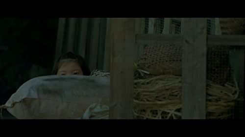 """In the back streets of a tourist town in present-day Southeast Asia, we find a filthy cinder block room; a bed with soiled sheets; a little girl waits for the next man. Alex (Dermot Mulroney), a human trafficking investigator, plays the role of her next customer as he negotiates with the pimp for the use of the child. Claire (Mira Sorvino), Alex's wife, is caught up in the flow of her new life in Southeast Asia and her role as a volunteer in an aftercare shelter for rescued girls where lives of local neighborhood girl's freedoms and dignity are threatened. Parallel story lines intertwine and unfold twists against the backdrop of the dangerous human trafficking world, in a story of struggle, life, hope and redemption in the """"TRADE of INNOCENTS.""""  Stay up to date: http://www.tradeofinnocentsthemovie.com https://www.facebook.com/TradeofInnocents"""
