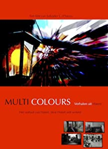 Watch best movie for free Multi Colours: Verhalen uit Hatert Netherlands [movie]