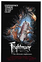 Primary image for Frightmare