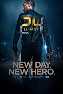 24: Legacy movie download in hd