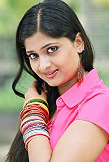 Geethu Mohandas Picture