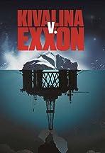 Kivalina vs. Exxon