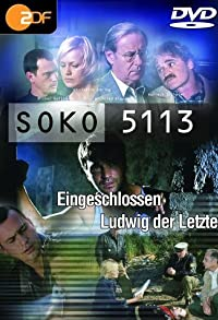 Primary photo for SOKO 5113