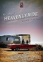 Heavenly Ride