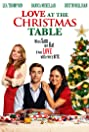 Love at the Christmas Table (2012) Poster