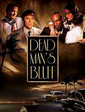 Where to stream Dead Man's Bluff