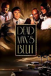 Dead Man's Bluff Poster