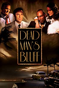 Primary photo for Dead Man's Bluff