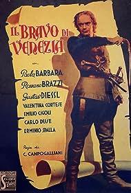 Il bravo di Venezia (1941)