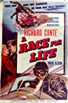 Race for Life (1954)