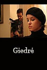Giedre (2009)