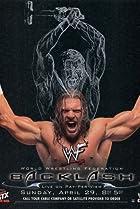 WWF Backlash