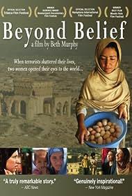 Beyond Belief (2007)