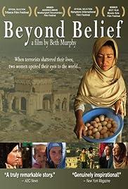 Beyond Belief(2007) Poster - Movie Forum, Cast, Reviews