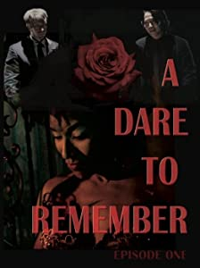 Best site for ipad movie downloads A Dare to Remember by [WQHD]