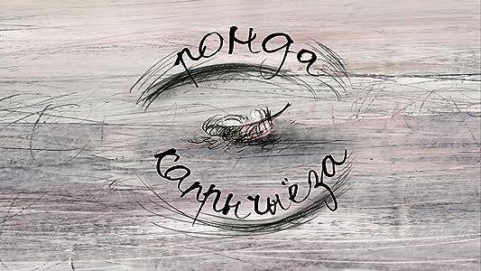 Watch latest online hollywood movies Rondo - capriccioso [BluRay]