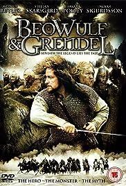 Beowulf & Grendel (2006) ONLINE SEHEN