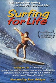 Primary photo for Surfing for Life