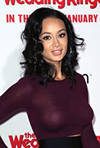 Primary photo for Draya Michele