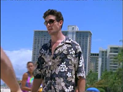 Watch free movie online Blue Hawaii: Part 2 by [480i]