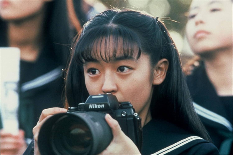 Image result for love letter 1995