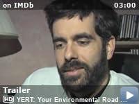 Yert Your Environmental Road Trip 2011 Imdb Your environmental road trip (2009). yert your environmental road trip