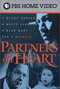 Primary photo for Partners of the Heart