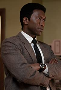 "Mahershala Ali is perhaps best known for his performances in ""House of Cards"", 'Moonlight', and has been nominated for his second Oscar for 'Green Book'. ""No Small Parts"" takes a look at his career in playing subtle, supporting characters in film and television."