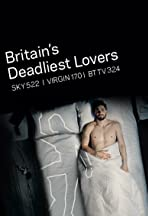 Britain's Deadliest Lovers