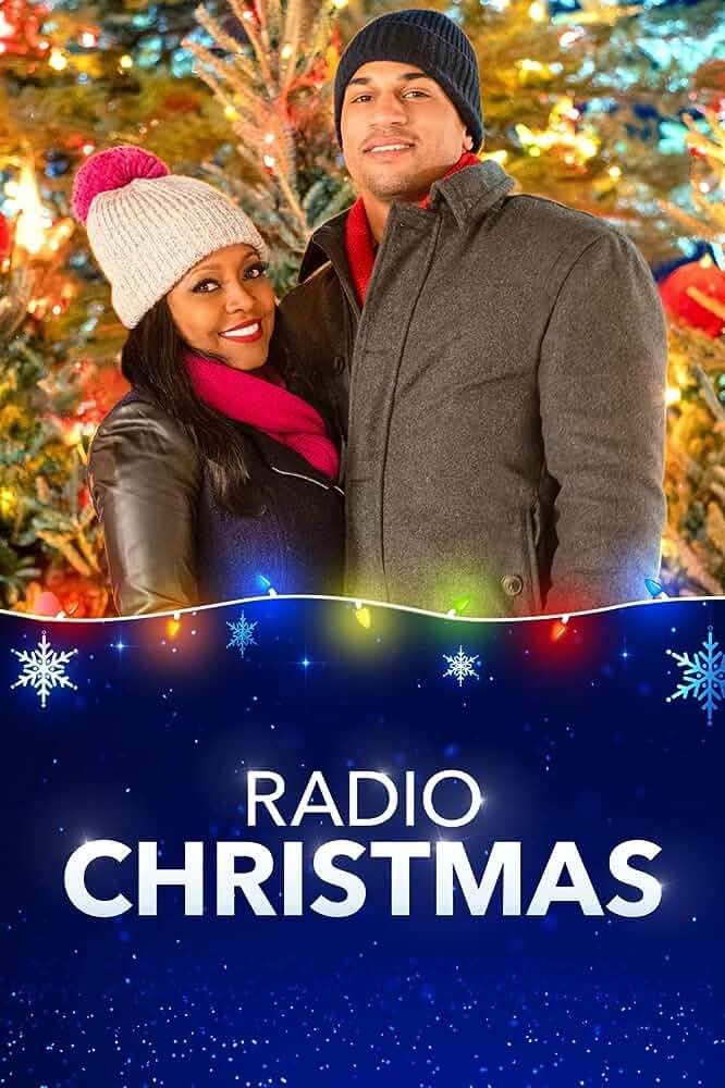 Radio Christmas (2019)