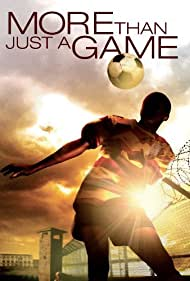 More Than Just a Game (2007)