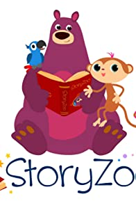 Primary photo for StoryZoo