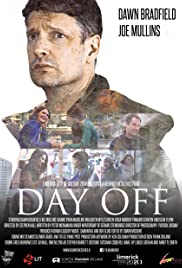 Day Off Poster
