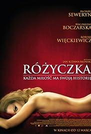 Rózyczka(2010) Poster - Movie Forum, Cast, Reviews