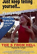 The S from Hell