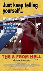Watch online movie hollywood The S from Hell USA [iTunes]