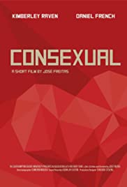 Consexual Poster
