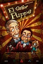 El señor Puppe
