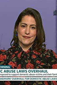Primary photo for Victoria Atkins