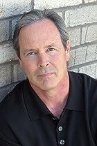Bruce Newbold
