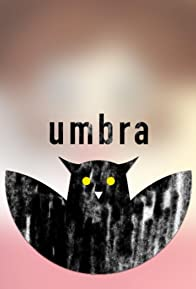 Primary photo for Umbra