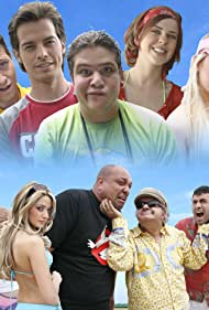 Ümit milli (2006)