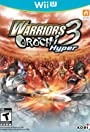 Warriors Orochi 3