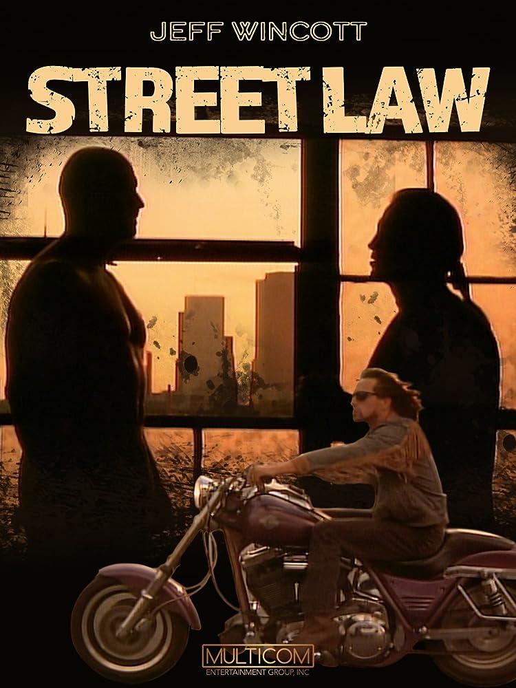 Street Law (1995)