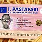 I, Pastafari (2019)