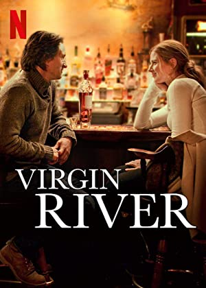 Virgin River : Season 1 Complete NF WEB-DL 720p | GDRive | MEGA | Single Episodes