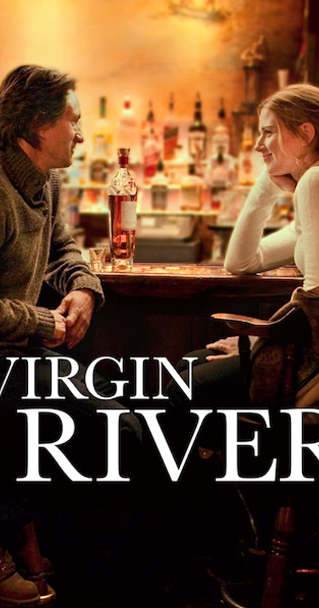 Download Virgin River or watch streaming online complete episodes of  Season 1 in HD 720p 1080p using torrent